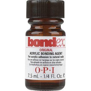 BONDEX 7.5ml