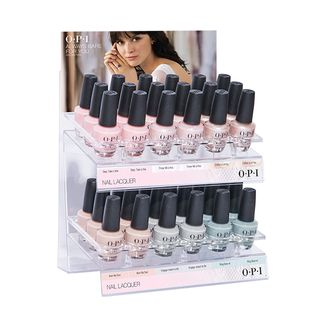 NL - ALWAYS BARE FOR YOU DISPLAY 36pc