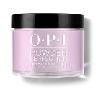 DP - DO YOU LILAC IT? 43g