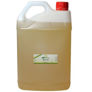 ALMOND OIL WATERDISPERSIBLE MASSAGE 5l