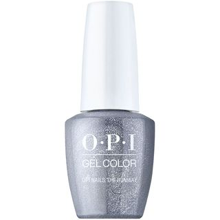 GC - OPI NAILS THE RUNWAY 15ml