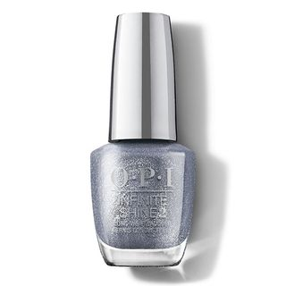 IS - OPI NAILS THE RUNWAY 15ml