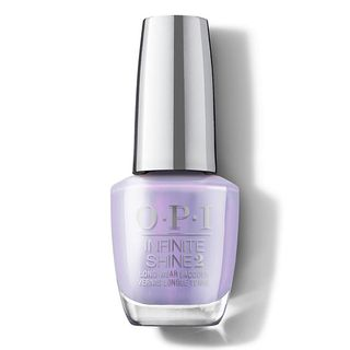IS - GALLERIA VITTORIO VIOLET 15ml