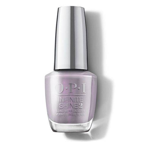 IS - ADDIO BAD NAILS CIAO GREAT NA 15ml