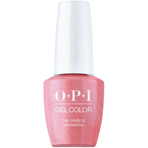 GC - THIS SHADE IS ORNAMENTAL! 15ml