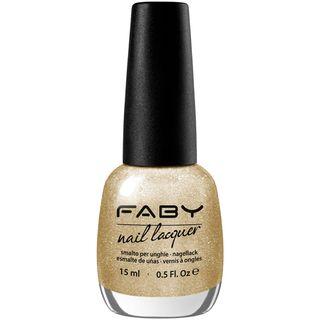 E-GOLD 15ml Faby