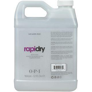 RAPIDRY SPRAY REFILL 960ml