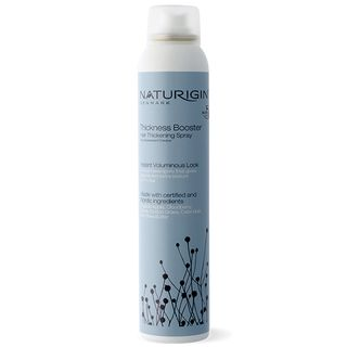 THICKNESS BOOSTER HAIR SPRAY 200ml