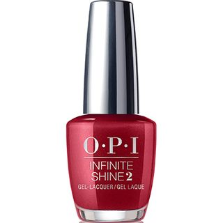 IS - AN AFFAIR IN RED SQUARE 15ml
