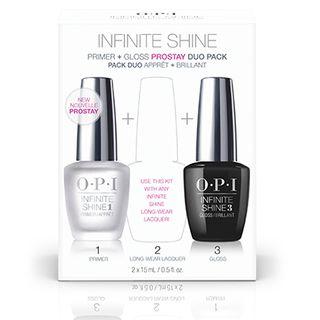 INFINITE SHINE 2.0 DUO PACK