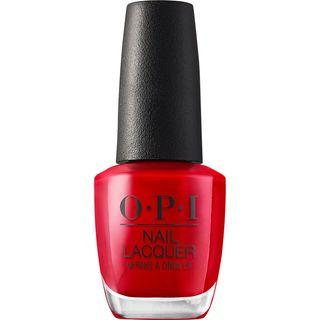 BIG APPLE RED 15ml  (Ax)