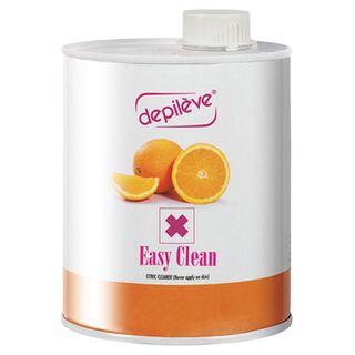 CITRI CLEAN/EASY CLEAN 1 litre Depilev