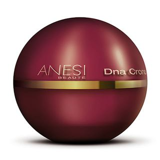 DNA CRONOLOGIE CREAM 50ml Infini Jeuness