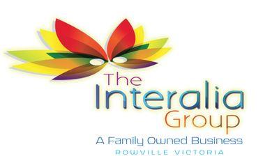 Interalia Logo with Type new-1.jpg