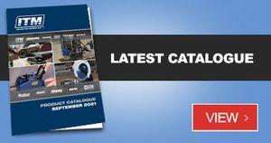 ITM Catalogue - View