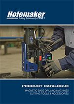 Holemaker Catalogue 2020