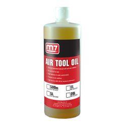 M7 Air Tool Oil