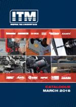 ITM Catalogue 2016