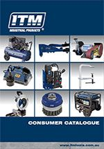 ITM Consumer Catalogue