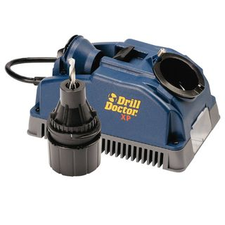 DRILL DOCTOR DRILL BIT SHARPENERS
