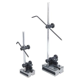 HEIGHT & SURFACE GAUGES