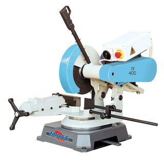 FRICTION SAWS