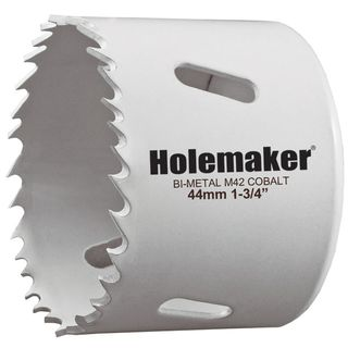 BI-METAL HOLESAWS