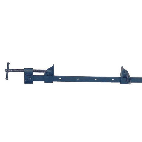 SASH CLAMP, RECTANGULAR SECTION