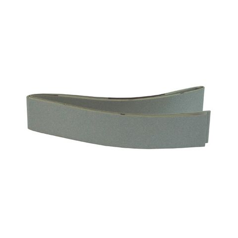 ITEM 3-1, REFLECTIVE TAPE 600MM TO SUIT LUTRON DT2236