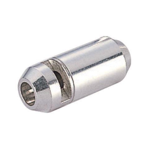 M7 SAFETY TIP TO SUIT 304/310/313/320/340/504/507/510 BLOW GUN - BULK PACK