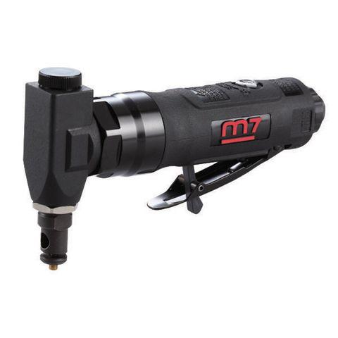 M7-QG103 NIBBLER