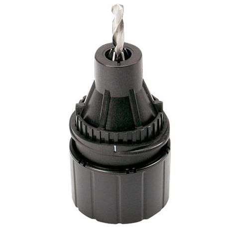13MM CHUCK FOR LEFT HAND DRILLS TO SUIT 500X & 750X MODEL DRILL DOCTORS