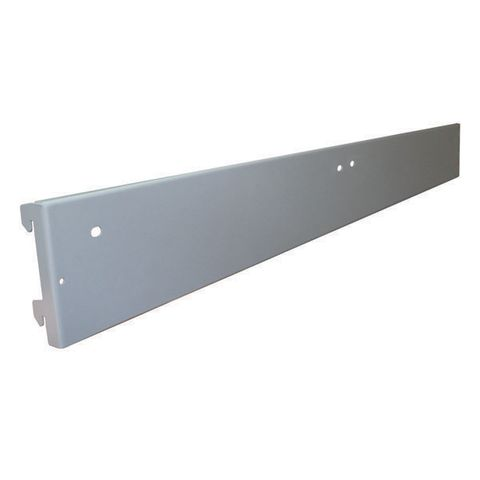 "ITM MOBILE STAND HANG PANEL FOR ""FO"" SERIES PARTS BINS"