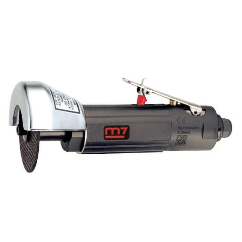M7 CUT OFF TOOL, 20,000RPM, 75MM