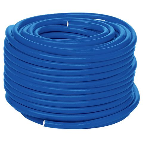 "ITM AIR HOSE, 10MM (3/8"") X 200MTR PVC AIR HOSE, NO FITTINGS"