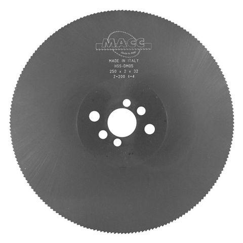 COLDSAW BLADES - DMo5