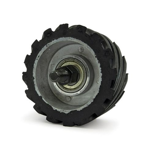 MULTITOOL CONTACT WHEEL 50MM TO SUIT PO362 AND PO482