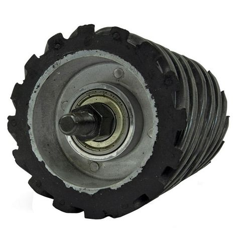 MULTITOOL CONTACT WHEEL 100MM TO SUIT PO364 AND PO484