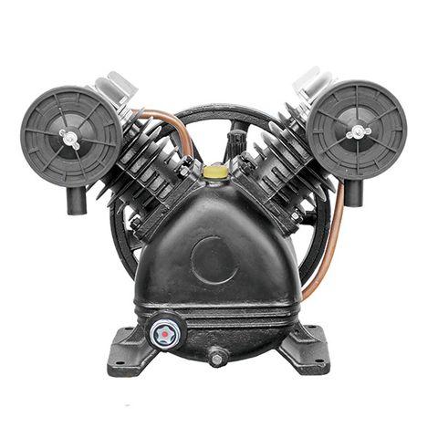 COMPRESSOR PUMP 2.5HP V-TWIN CAST IRON