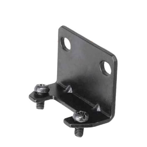 GROZ MOUNTING BRACKET FOR LUBRICATOR