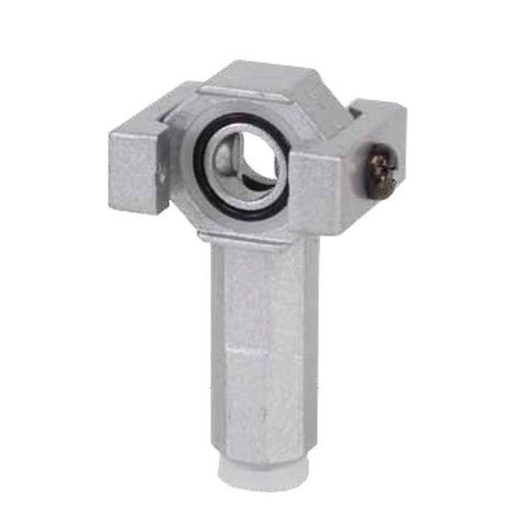 A2T01 GROZ SPACER WITH AIR OUTLET PORT FOR AIR RANGE, SUIT MINIATURE UNIT