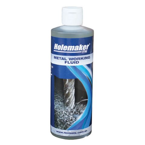 HOLEMAKER CUTTING FLUID