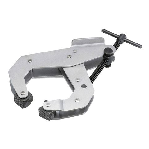 CANTILEVER C CLAMP