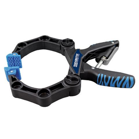 MULTI ADJUSTABLE CLAMP