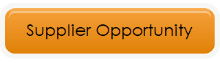 Supplier Opportunity