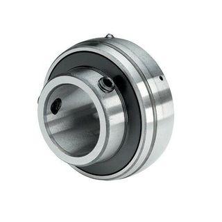 UC / YAR / UCX (Grub Screw - Extended Inner Ring)
