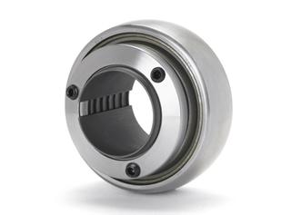 YSPAG (ConCentra Locking- Extended Inner Ring)