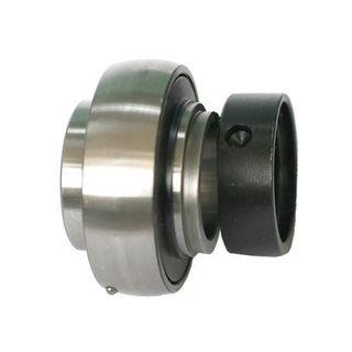 YEL / NA / HC / UEL / EW (Locking Collar - Extended Inner Ring)