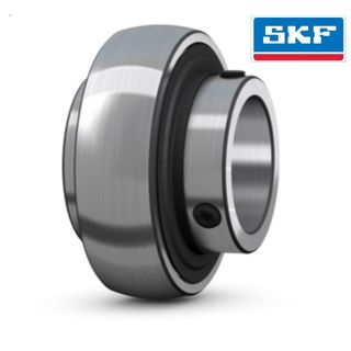 SKF UNIT BEARING - GRUB SCREW (YAR204-2F)