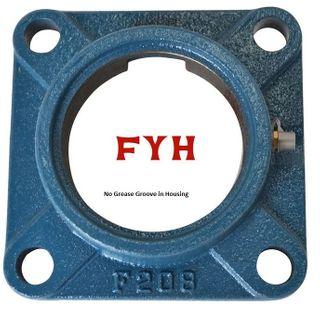 FYH H/DUTY HOUSING